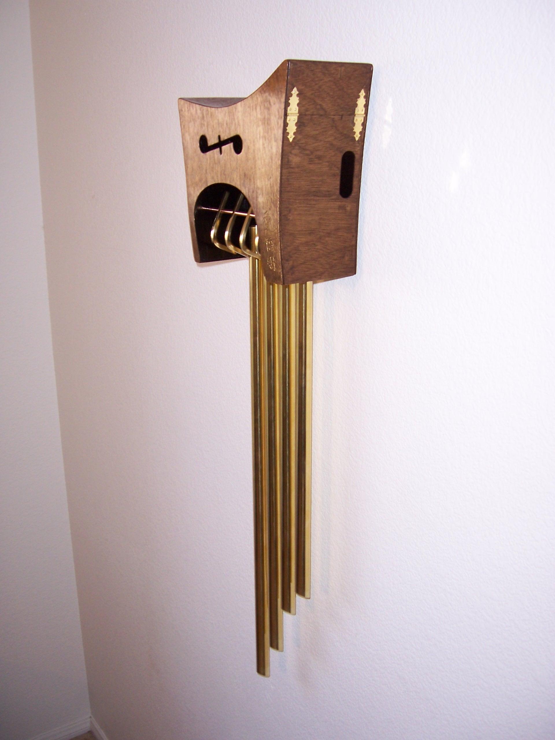 Muffu0027s Hardware