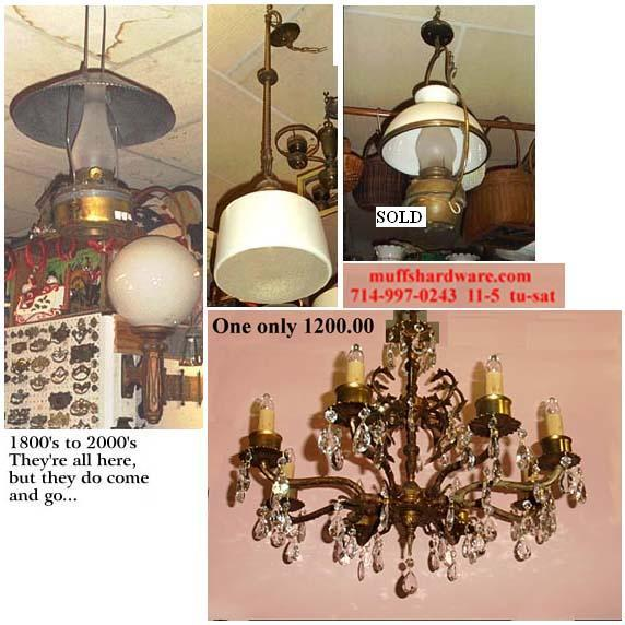 Angle Lamp Glass Lighting Fixtures Of All Ages