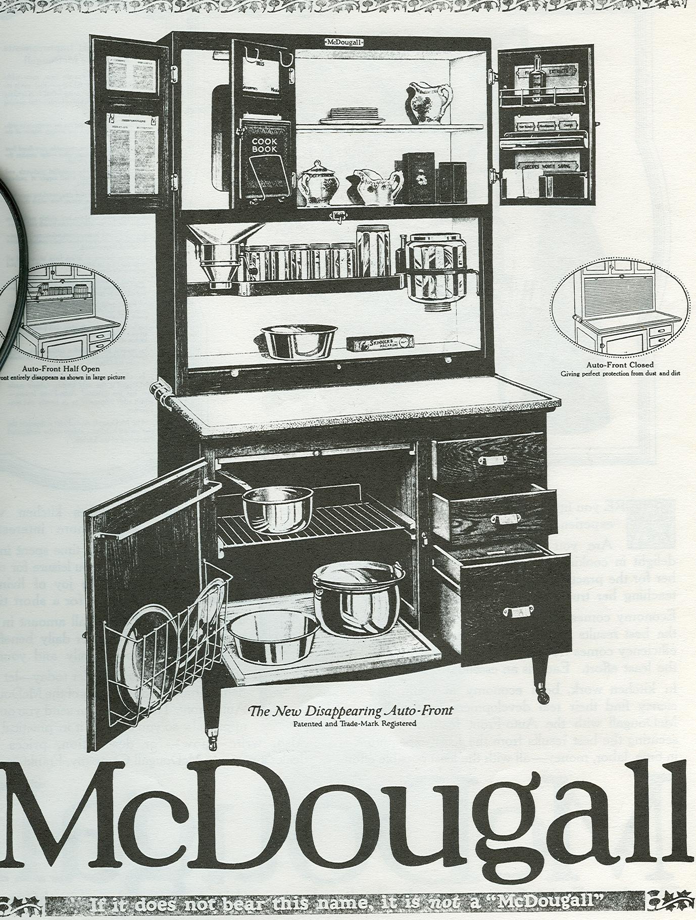 Wilson Kitchen Cabinet Hoosier Muffshardwarecom Hoosier Parts