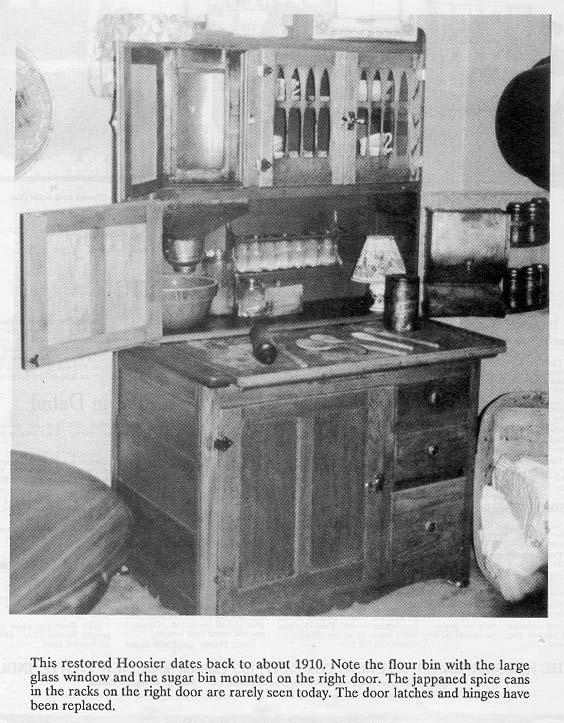 Kitchen Cabinets Ideas sellers kitchen cabinet history : muffshardware.com Hoosier Parts