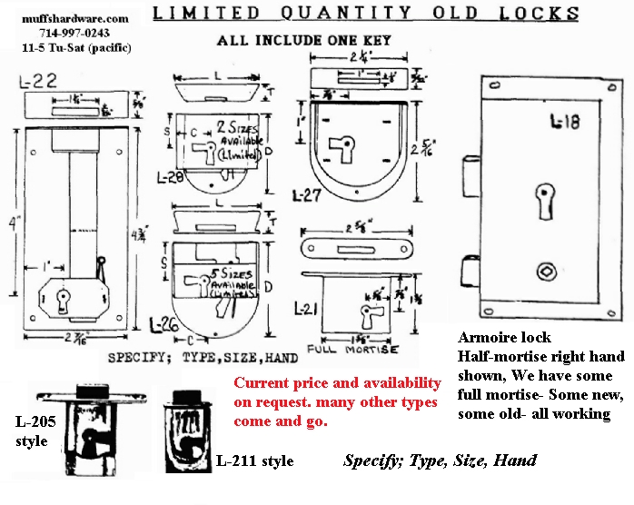 cabinet lock diagram online wiring diagram. Black Bedroom Furniture Sets. Home Design Ideas
